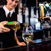 Licensed Premises Staff Training Online e-learning Course