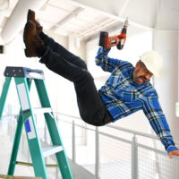 Workplace Health & Safety Online E-learning Courses