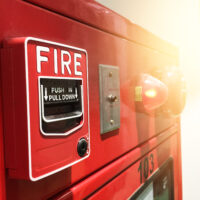Basic Fire Safety Awareness for Care Homes e-learning online course