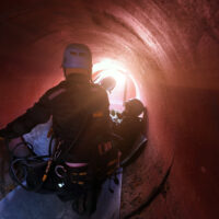 Working in Confined Spaces Online e-learning Courses