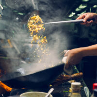 Level 2 Food Safety – Catering Online E-learning Course