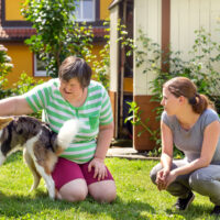Learning Disability Awareness Online e-learning Course
