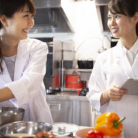 Supervising Food Safety - Level 3 online E-learning Course
