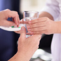 Introduction to the Safe Handling of Medicines Online E-learning Course