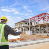 Level 1 Health and Safety in a Construction Environment (Leading to CSCS Green Card) Online E-learning Course