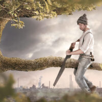 Working at Height Online e-learning Courses