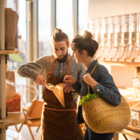 Level 2 Food Safety - Retail Online E-learning Course