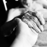 End Of Life Care e-Learning