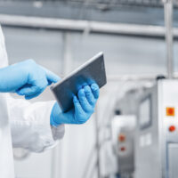 Introduction to HACCP Level 2 Online E-learning Course