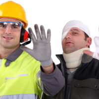 Working Safely Online E-learning Courses