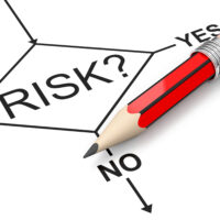 Intoduction to Risk Assessments Online E-learninng Course