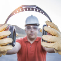 Noise Awareness Online E-learning Course