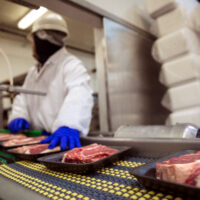 Level 1 Food Safety – Manufacturing Online E-learning Course
