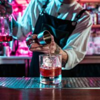 Alcohol Personal Licence Holder e-learning online Course