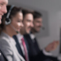 Customer Service Online E-learning Courses