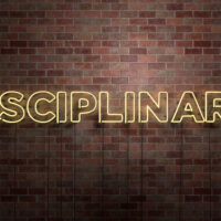 Disciplinary Procedures Online E-learning Courses