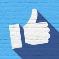 Facebook For Business Online E-learning Courses