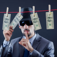 Anti-Money Laundering online e-learning courses