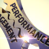Performance management Online E-learning Course