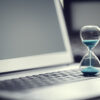 Time Management Online E-learning Course