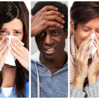 Managing Staff Sickness Online E-learning Course