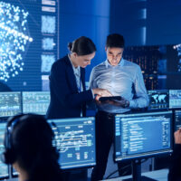 Cyber Security Online e-learning Course